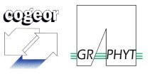 cogeor-graphyt