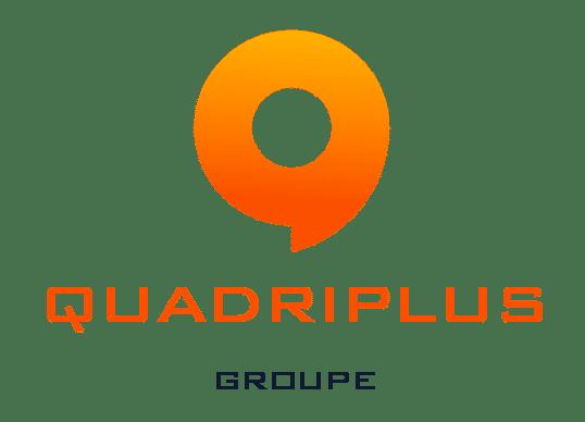 Logo-Quadriplus-noir